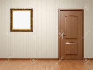 Prix D Une Porte De Chambre : porte de chambre en bois ~ Premium-room.com Idées de Décoration