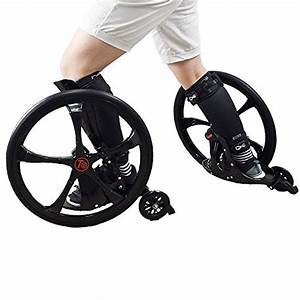 Tafeng Off Road Roller Skate Durable And Stable Roller
