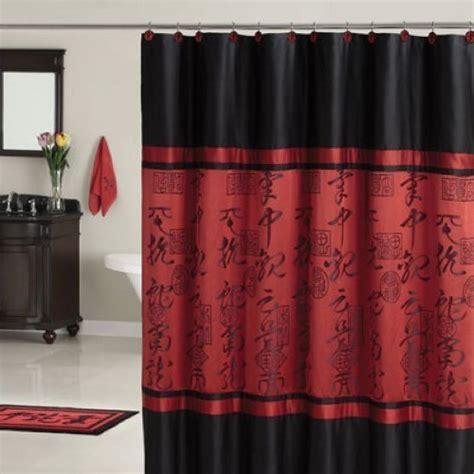 cheap asian bedding sets black asian designed
