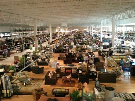 Furniture Stores Near Me Bedroom