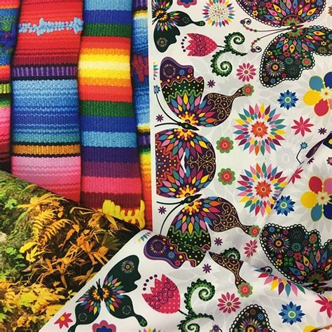 digital textile printing wikipedia