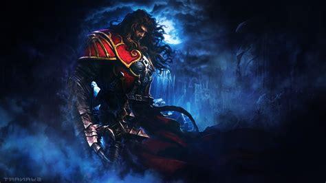 Castlevania Castlevania Lords Of Shadow Video Games