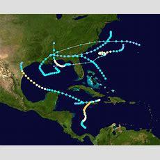 1912 Atlantic Hurricane Season Wikipedia