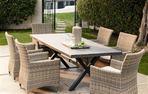 Outdoor Dining Furniture Ideas by Big Lots Outdoor Dining Patio Furniture Clearance Awesome