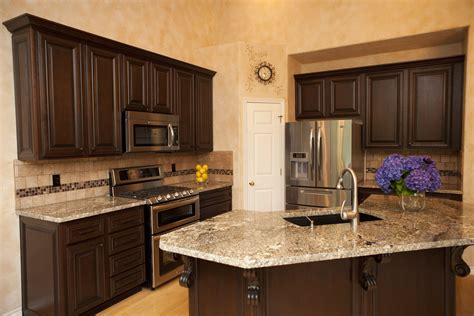 kitchen cabinet refacing costs for your kitchen design