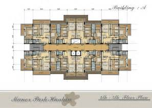 Floor Plans For Apartment Buildings by Apartment Building Floor Plans Ravishing Interior Home