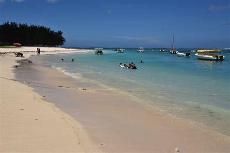 chambre d hote ile maurice flic en flac villa osumare guest house b b flic en flac île maurice
