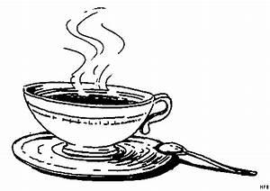 Kaffeetasse Zum Ausmalen : kaffeetasse 2 ausmalbild malvorlage essen und trinken ~ Orissabook.com Haus und Dekorationen