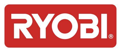 Ryobi Tools Logo