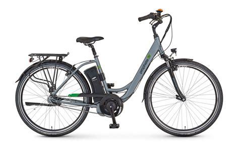 e bike 26 zoll prophete e bike geniesser e9 6 alu city elektro fahrrad 26