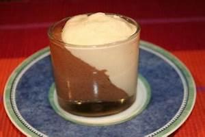 Grünkohl Zubereiten Glas : wie bef llt gl ser mit dessert am besten tipps tricks forum ~ Yasmunasinghe.com Haus und Dekorationen