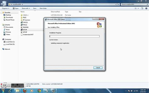 post it windows 7 bureau how to install ms office 2003 in windows 7