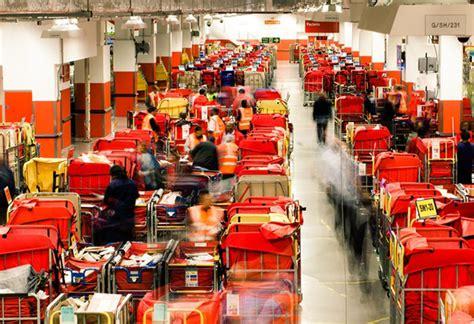 christmas warehouse jobs last posting dates gtfm 107 9 fm