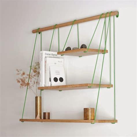 Une étagère Design Mariekke