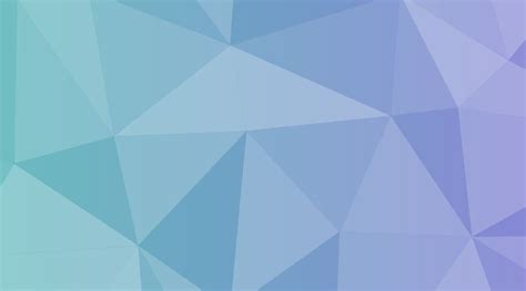 background pattern animation design code snippets onaircode