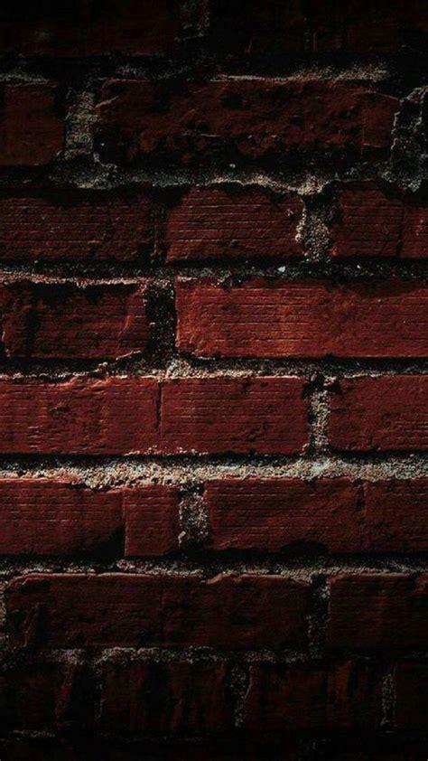 terkeren  wallpaper keren xiaomi redmi  rona wallpaper