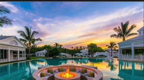 les plus belles maisons top 10 1 les plus belles maisons du monde