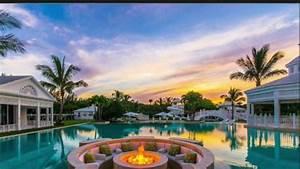 top 10 1 les plus belles maisons du monde youtube With maison les plus belle