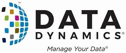Data Dynamics Management Inc Logos Nexenta Storage