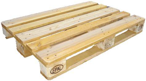 gebrauchte paletten kaufen abl holz zentrale gmbh bremen brennholz bremen