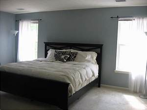 bedroom latest beautiful bedroom paint ideas for you With beautiful bed room wall color