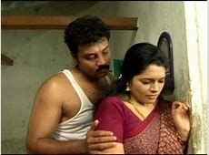 SelvamArchana come closer Thirumathi Selvam YouTube