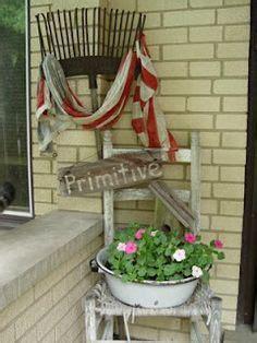 Best Porch Ideas Images Front Decks