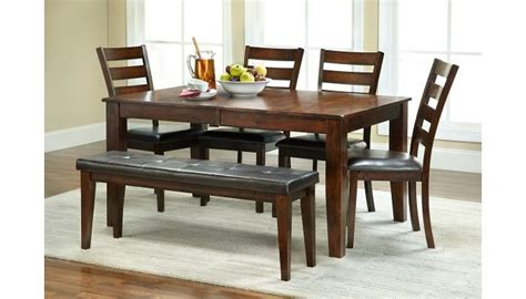 kitchen table slumberland house products