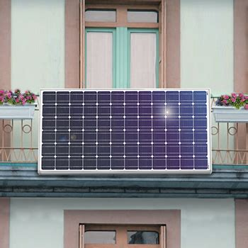 plug play solarinstallation jetzt kann man