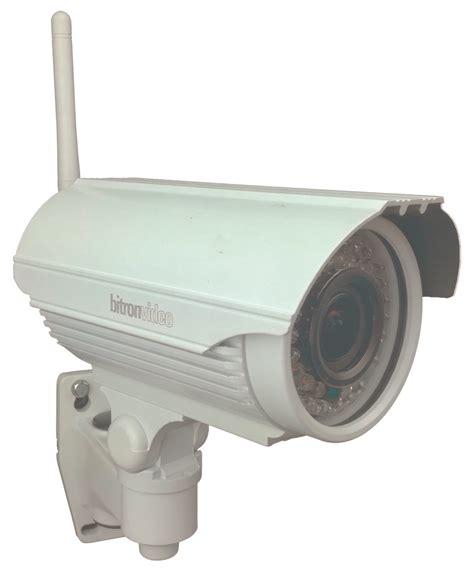 telekom smart home kamera telekom hd kamera au 223 en 220 berwachungskamera smart home