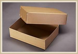 Karton Pappe Kaufen : archivkartons zur bestandserhaltung poly karton gmbh ~ Markanthonyermac.com Haus und Dekorationen