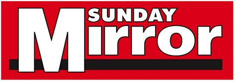 sunday mirror appoints features writer responsesource