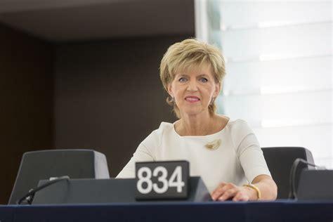 Vaidere: ES investīcijas Latvijā tuvākajos gados varētu divkāršoties - Jaunā Vienotība