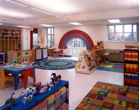 lanesborough elementary school classroom classroom