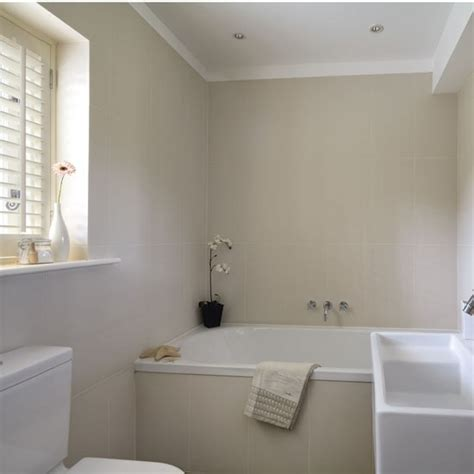 Badezimmer Fliesen Creme by Bathroom Bathrooms Design Ideas Image