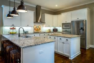 peninsula kitchen ideas brilliant kitchen peninsula ideas kitchen farmhouse with stainless appliances u shaped kitchen