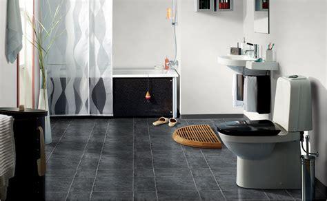 inspirierende dekorationsideen fur modernen bodenbelag, bodenbelag für badezimmer – home sweet home, Design ideen