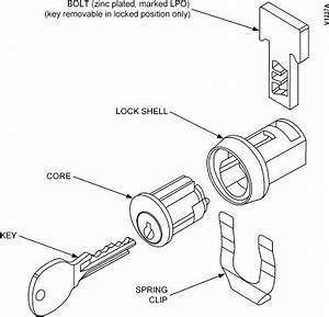 TP-820984-001A * Installation and Removal of Diebold Cash ...