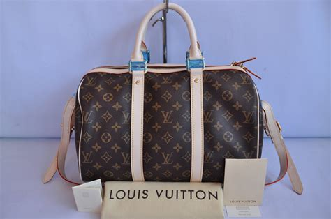 buy replica louis vuitton bags sema data  op