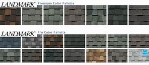Certainteed Landmark Shingles Review 1500 Trend Home