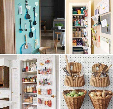 kitchen decorating ideas for small spaces do it yourself kitchen storage ideas search