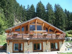 chalet house chalet la sache jul 2016 prices chamonix guest house reviews tripadvisor