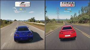 Meilleur Voiture Forza Horizon 3 : prix forza horizon 3 test de forza horizon 3 sur xbox one pc jvl forza microsoft signe ~ Maxctalentgroup.com Avis de Voitures