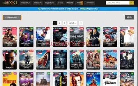 Cara mendownload film di ganool dengan idm. √ 3 Cara Download Film Mudah di IndoXXI dan IFLIX - Anti ...