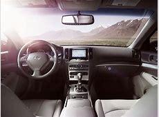 Infiniti G37 Sedan Renamed Q40 for 2015 autoevolution