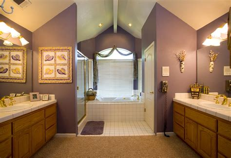 Mobile Home Bathroom Painting Ideas by Ideas For Remodeling Kitchen And Livingroom Wall Partition