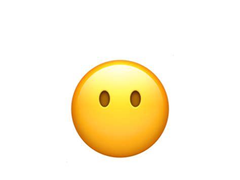 New Apple Emoji Faces