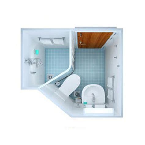 HD wallpapers modular bathroom units