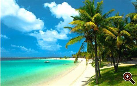 schoenste straende der welt malediven seychellen