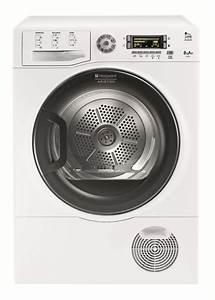 Hotpoint Ariston Waschmaschine : hotpoint tcdg51xb ~ Frokenaadalensverden.com Haus und Dekorationen